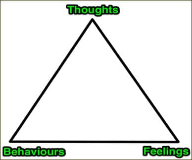 Hypnosis Triangle 1Main