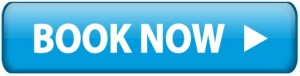 Make Registration Now - Quit Smoking Hypnosis & Weight Loss Hypnosis Session