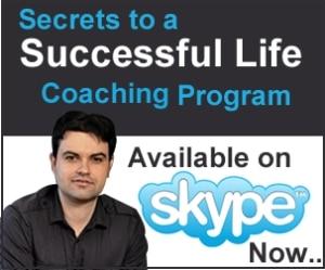 Hypnosis Skype Coaching