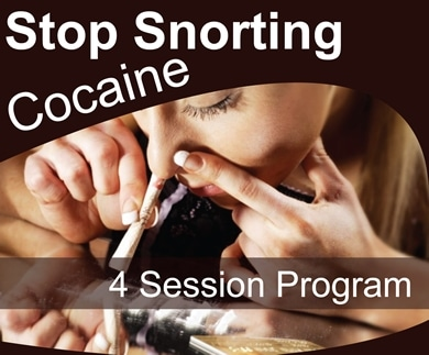 Optimized-Stop-Snorting-Cocaine