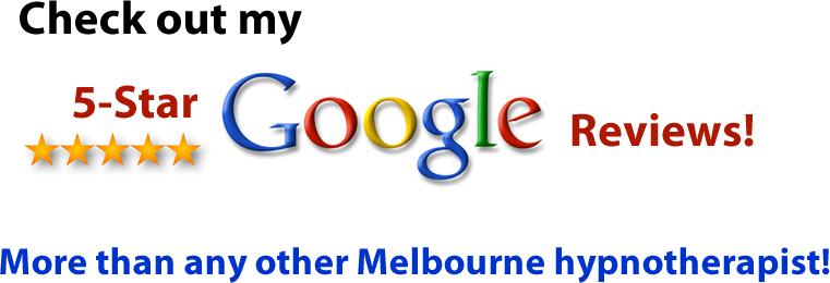 googlereviewsmelbournehypnotherapist