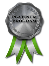 Hypnosis program Platinum