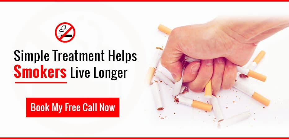 Simple-Treatment-Helps-Smokers-Live-Longer